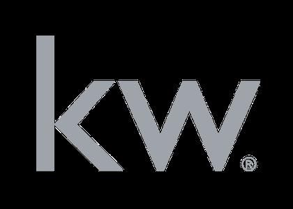 Keller Williams Real Estate- Scranton Wilkes Barre - real estate agency    Photo 3 of 3   Address: 749 Northern Blvd, South Abington Township, PA 18411, USA   Phone: (570) 585-5800