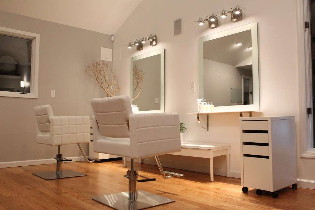 Gift Salon & Spa - hair care  | Photo 1 of 10 | Address: 64 Notch Rd, Woodland Park, NJ 07424, USA | Phone: (973) 807-2219
