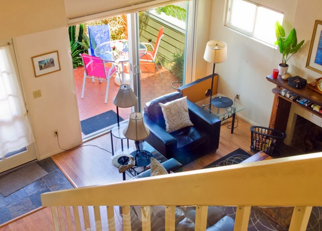 Pete Fuentes Vacation Rentals - Coronado Bayfront Rental - real estate agency  | Photo 4 of 9 | Address: 1433 1st St, Coronado, CA 92118, USA | Phone: (619) 808-1845