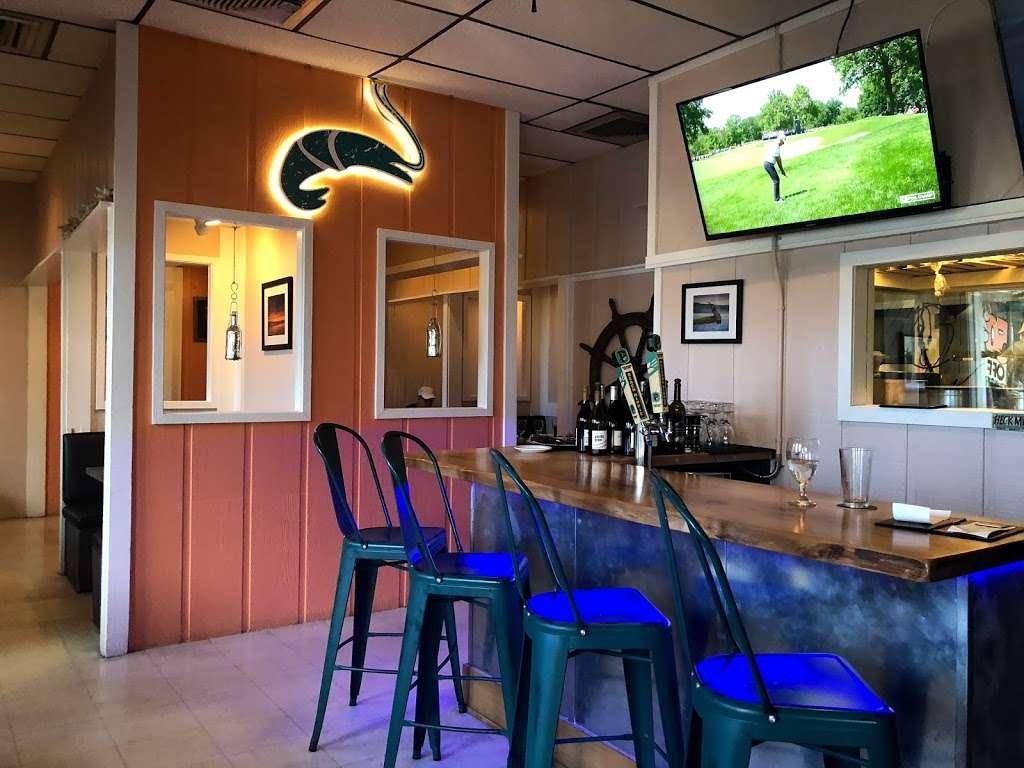 Millies Restaurant & Catering - restaurant  | Photo 5 of 10 | Address: 3218 S Atlantic Ave, Daytona Beach Shores, FL 32118, USA | Phone: (386) 275-1492