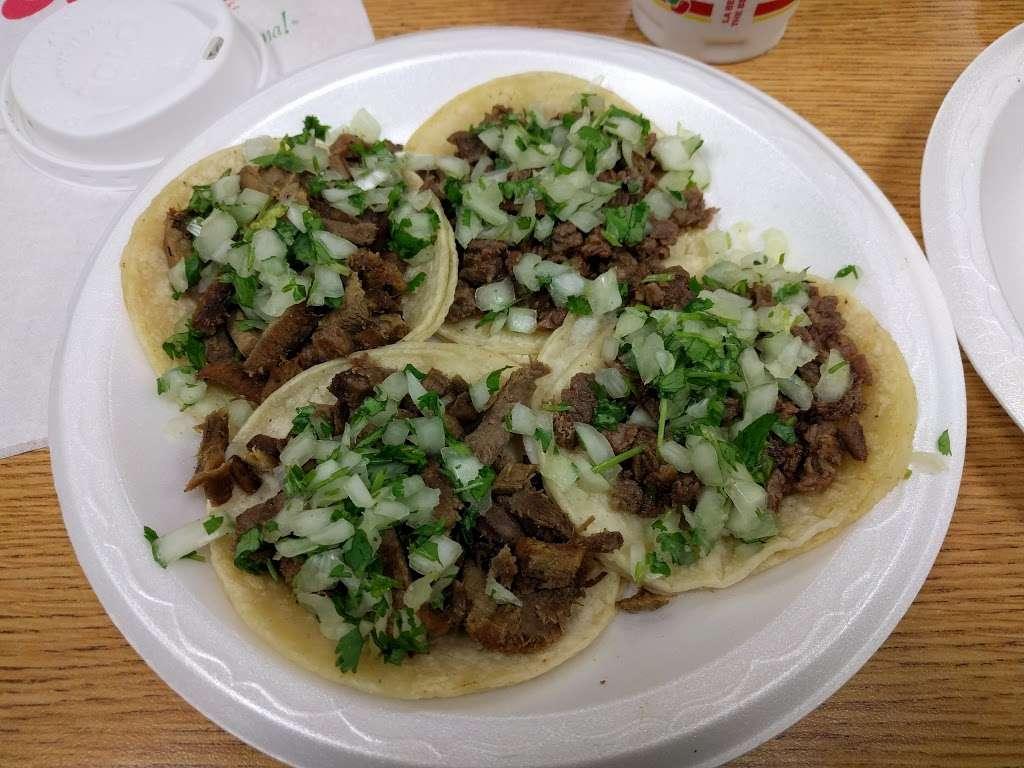 King Taco # 28 - restaurant    Photo 9 of 10   Address: 406 N Mountain Ave, Ontario, CA 91762, USA   Phone: (909) 933-9150