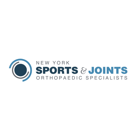 New York Sports & Joints - doctor  | Photo 3 of 4 | Address: 125-10 Queens Blvd 2nd floor, Kew Gardens, NY 11415, USA | Phone: (212) 355-5555