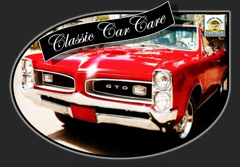 Scripps Poway Hand Car Wash & Detailing - car wash  | Photo 10 of 10 | Address: 12033 Scripps Summit Dr, San Diego, CA 92131, USA | Phone: (858) 549-8100