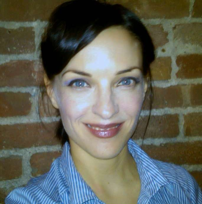Amy M. FitzPatrick, Acupuncturist - health  | Photo 1 of 1 | Address: 89 5th Ave #910, New York, NY 10003, USA