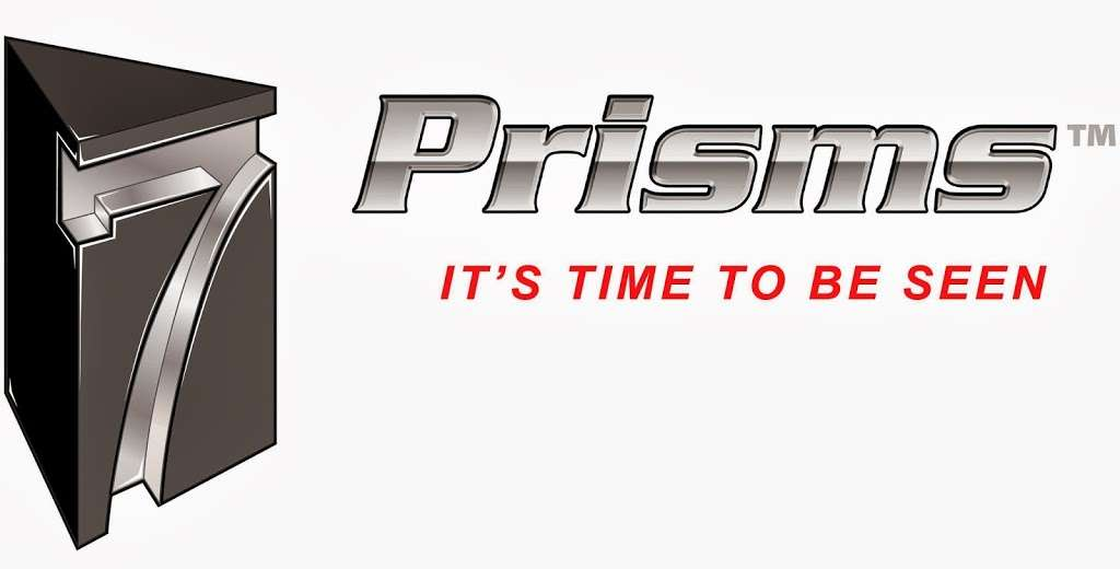 7 Prisms - Cheapest Poster Printing in the USA - Store