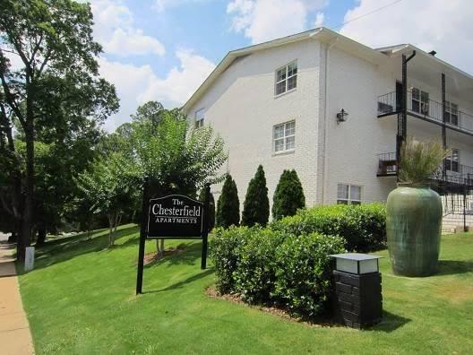 Renters Assist - real estate agency  | Photo 2 of 7 | Address: 1211 28th St S, Birmingham, AL 35205, USA | Phone: (205) 535-1735