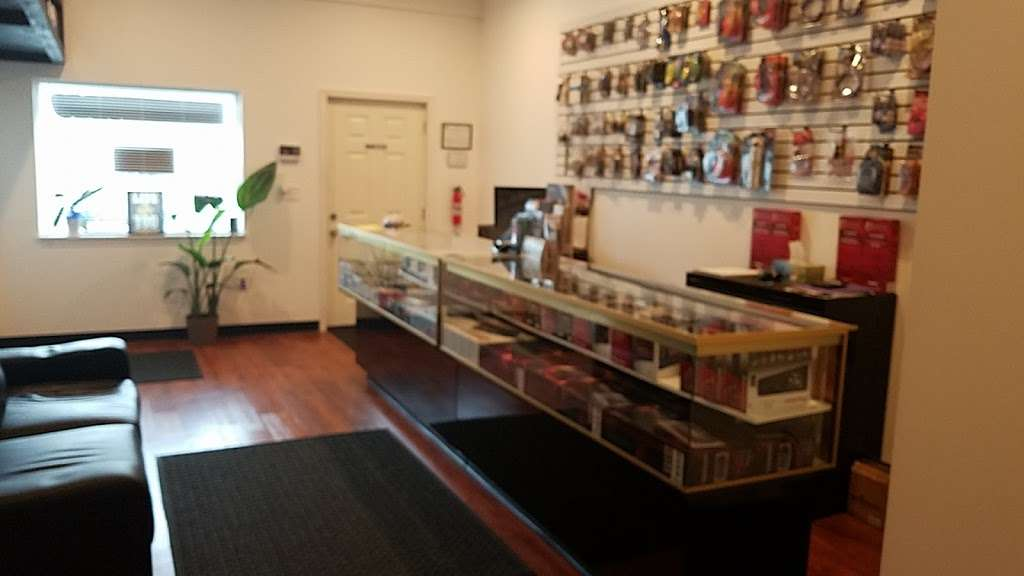 On The Go Audio - car repair  | Photo 3 of 10 | Address: 6280 Perkiomen Ave, Birdsboro, PA 19508, USA | Phone: (484) 390-2292