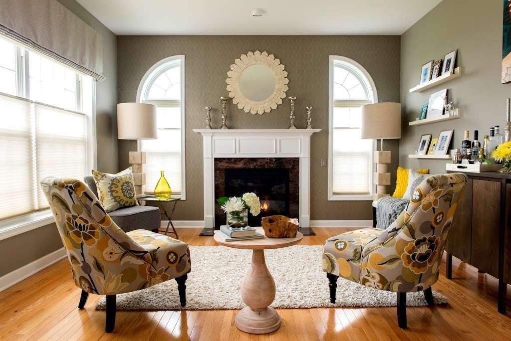LoveYourRoom - home goods store  | Photo 1 of 10 | Address: 4709 Glenwood Cir, Emmaus, PA 18049, USA | Phone: (610) 573-0642