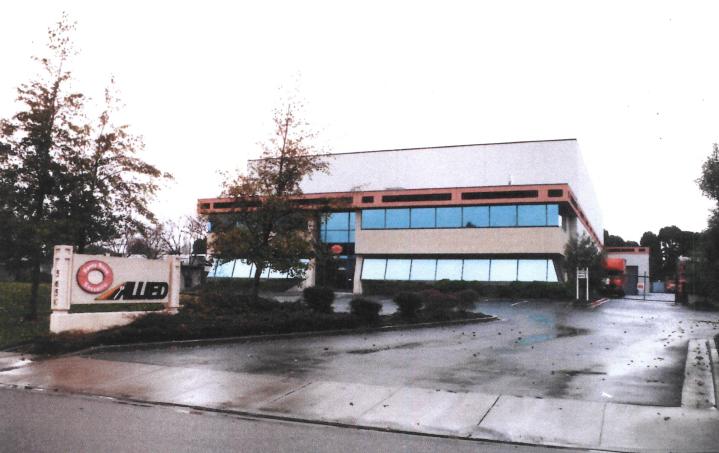 Santa Rosa Moving & Storage - storage  | Photo 3 of 8 | Address: 5650 State Farm Dr, Rohnert Park, CA 94928, USA | Phone: (707) 584-8585