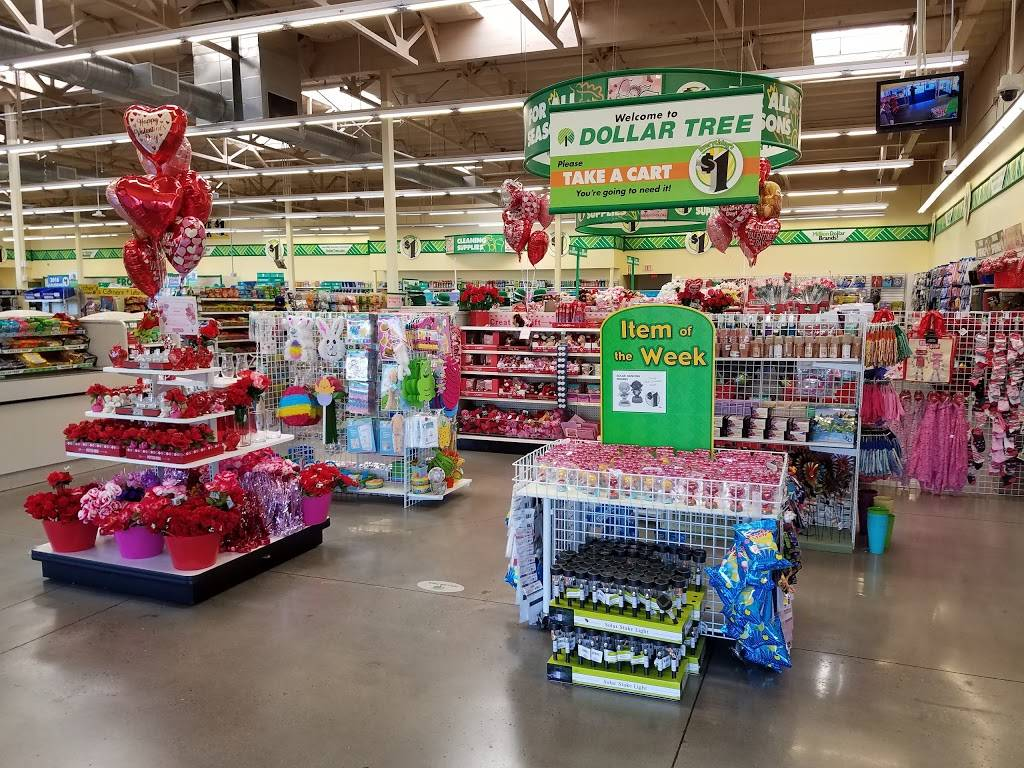 Dollar Tree - furniture store    Photo 5 of 9   Address: 3489 E Owens Ave, North Las Vegas, NV 89030, USA   Phone: (702) 684-8798