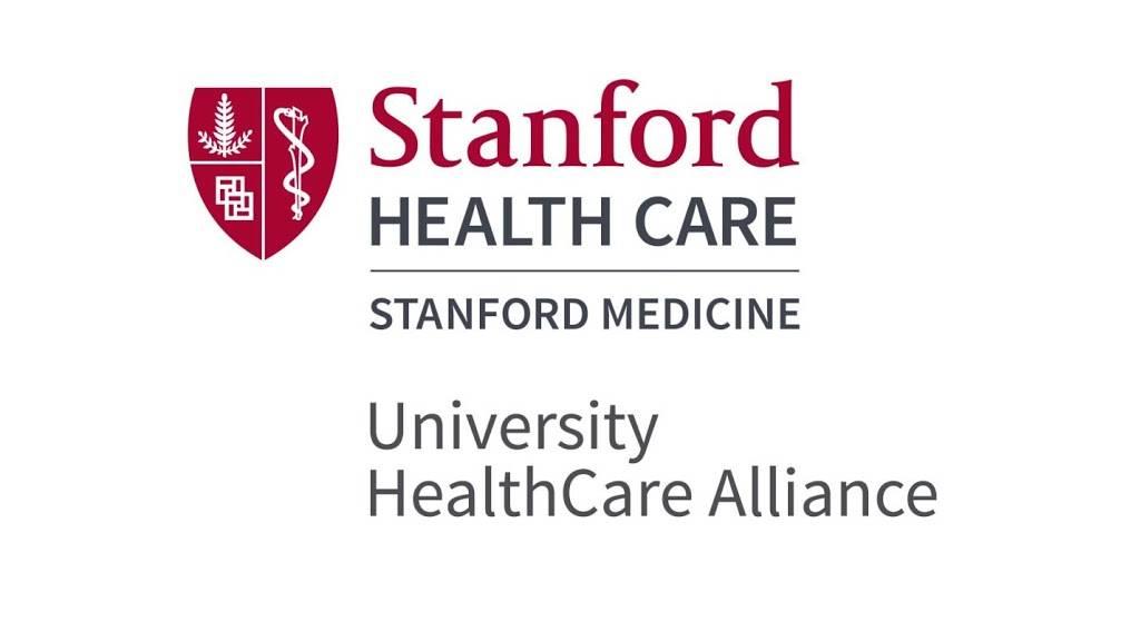 Shagun Bindlish, MD - doctor  | Photo 2 of 2 | Address: 27212 Calaroga Ave, Hayward, CA 94545, USA | Phone: (510) 785-5000