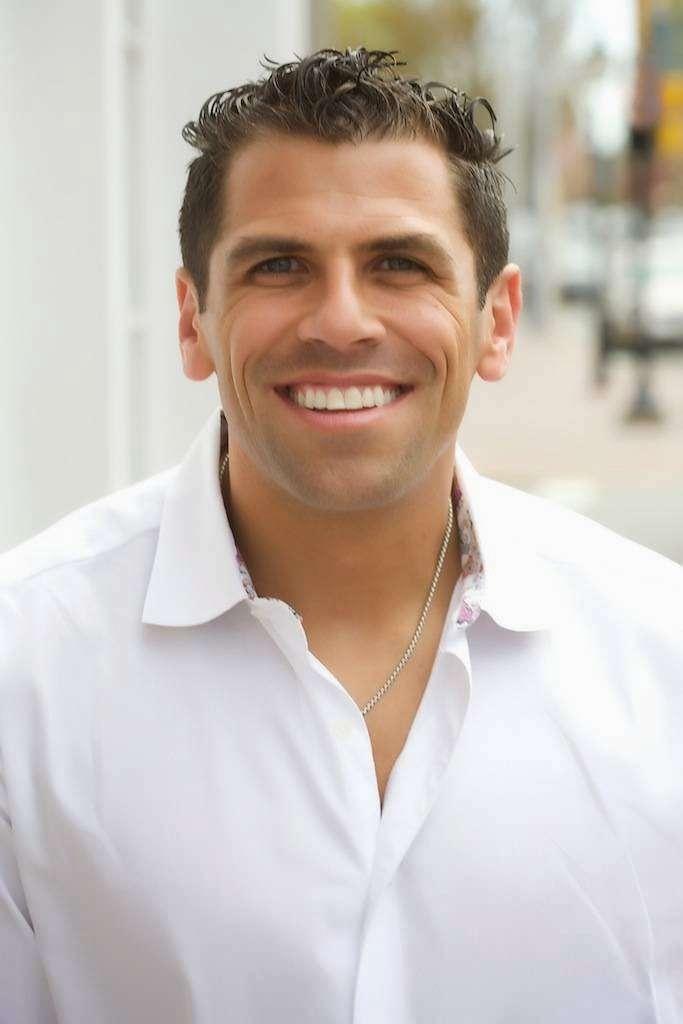 Pavlo Orthodontics - dentist  | Photo 2 of 4 | Address: 215 Newbury St, Peabody, MA 01960, USA | Phone: (978) 535-5353