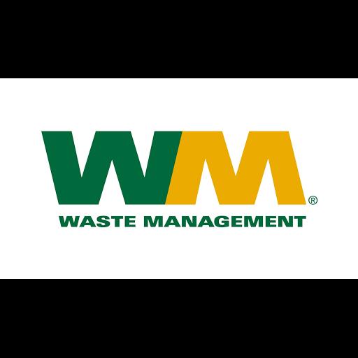 Waste Management - Hunterdon County Transfer Station - store  | Photo 5 of 10 | Address: 97A, Petticoat Ln, Annandale, NJ 08801, USA | Phone: (855) 389-8047