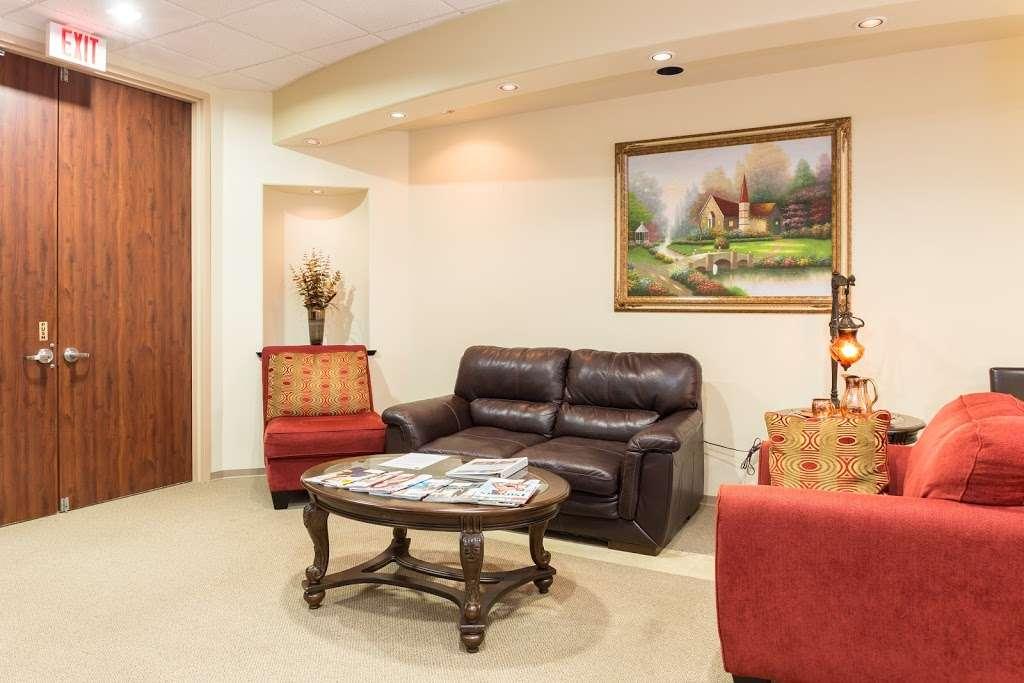 Villagio Family Dental - dentist    Photo 4 of 10   Address: 22762 Westheimer Pkwy #500, Katy, TX 77450, USA   Phone: (281) 547-6010
