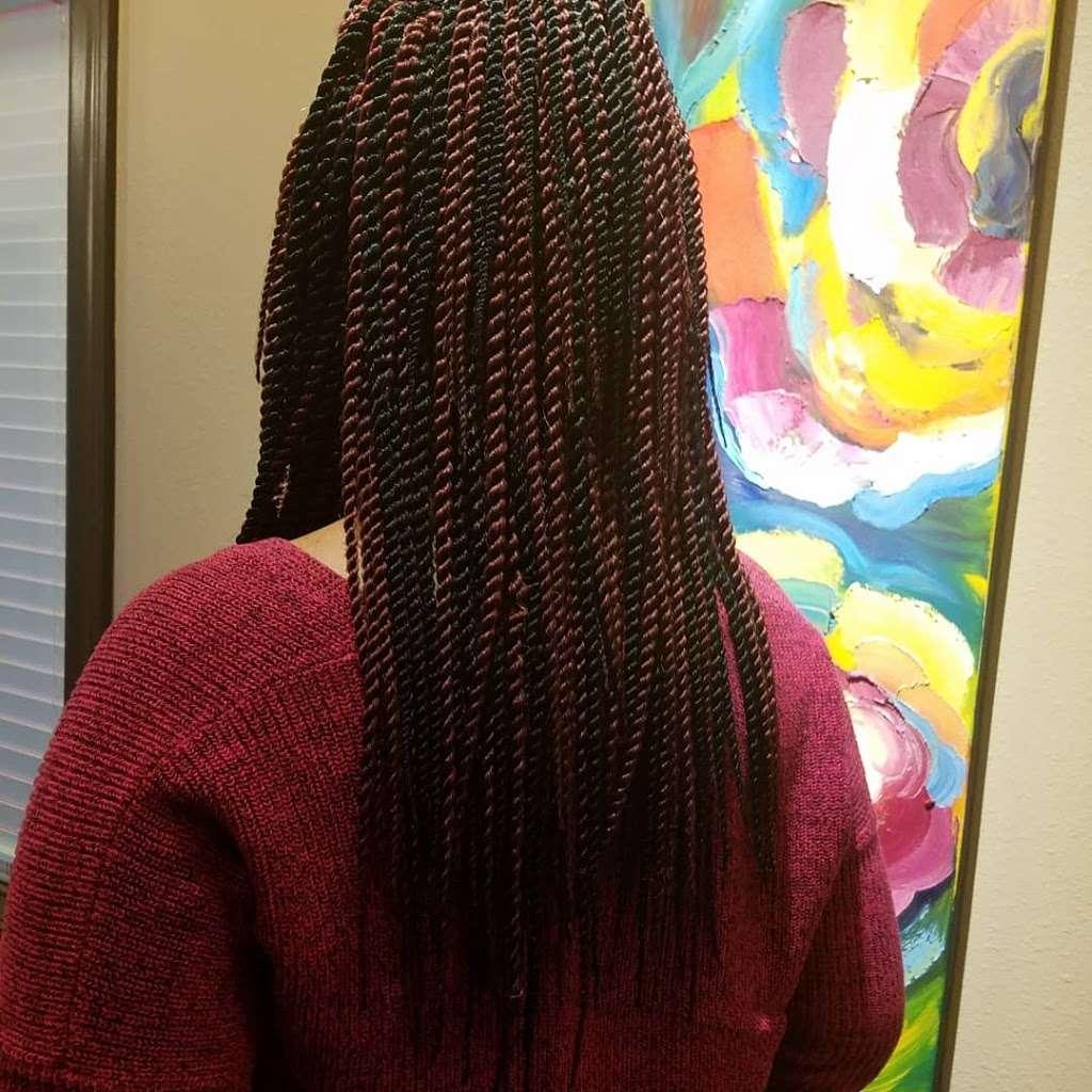 Salonbytt#11 - hair care  | Photo 9 of 10 | Address: 3865 Wilson Blvd suite 100#11, Arlington, VA 22203, USA | Phone: (703) 981-2677