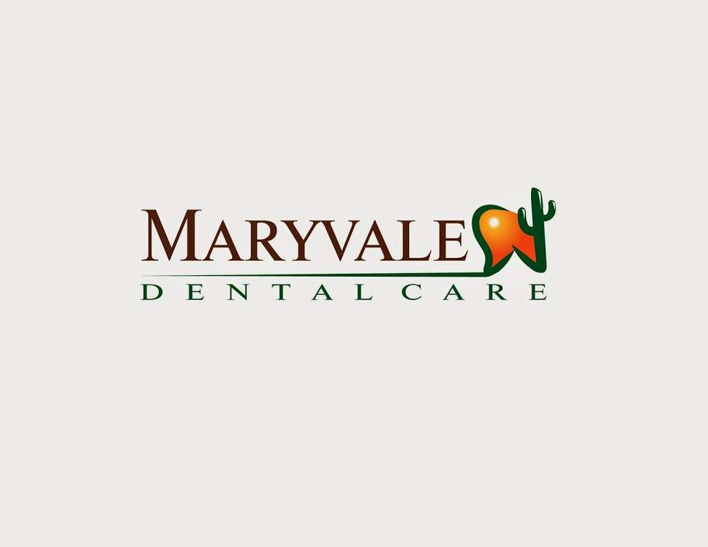Maryvale Dental Care - dentist  | Photo 2 of 2 | Address: 7614 W Indian School Rd #2, Phoenix, AZ 85033, USA | Phone: (623) 849-0053
