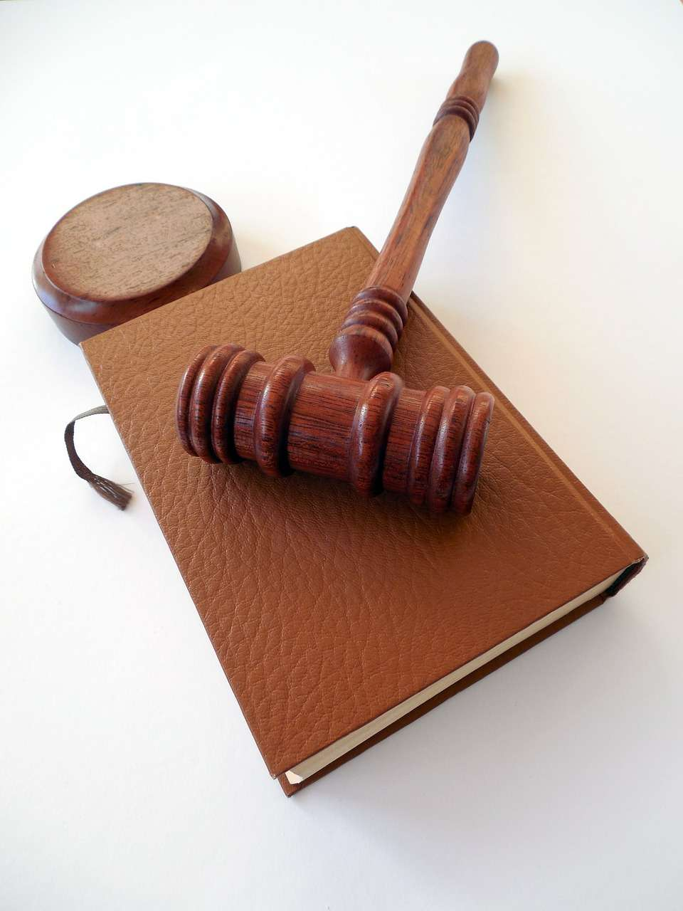 Ferrentino, Donis & Associates, LLC - lawyer    Photo 3 of 5   Address: 1 Northfield Plaza #455, Northfield, IL 60093, USA   Phone: (708) 686-0600