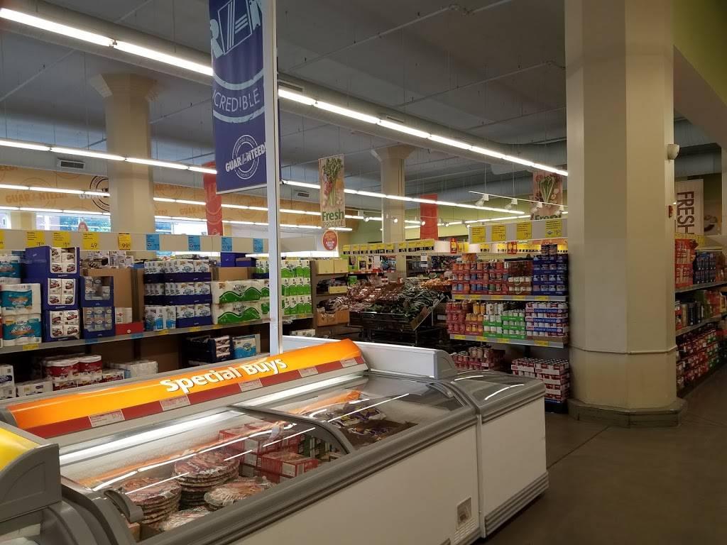 ALDI - supermarket  | Photo 2 of 7 | Address: 5631 Baum Blvd, Pittsburgh, PA 15206, USA | Phone: (855) 955-2534