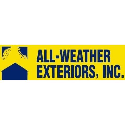 All-Weather Exteriors, Inc - roofing contractor  | Photo 6 of 6 | Address: 5710 Industrial Rd, Fort Wayne, IN 46825, USA | Phone: (260) 482-8431