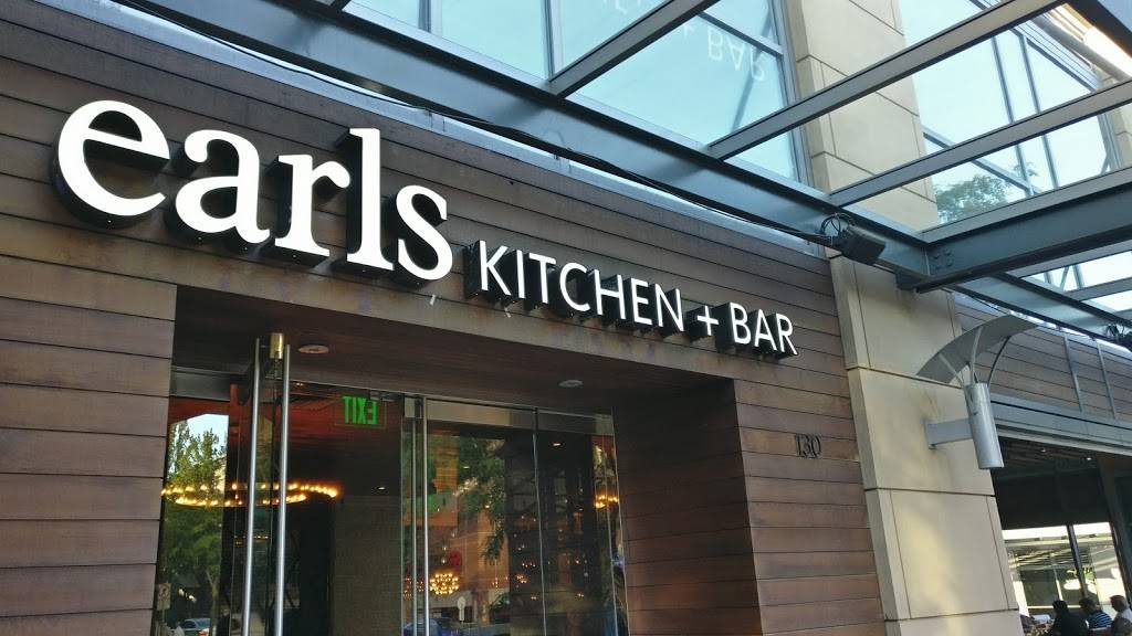 Earls Kitchen + Bar - night club  | Photo 8 of 9 | Address: 700 Bellevue Way NE Unit 130, Bellevue, WA 98004, USA | Phone: (425) 452-3275