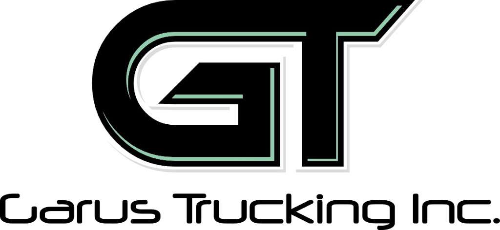 Garus Trucking Inc. - moving company  | Photo 4 of 5 | Address: 7264 W 21st Ave, Gary, IN 46406, USA | Phone: (219) 803-7745