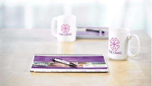 Staples Print & Marketing Services - store  | Photo 4 of 5 | Address: 1341 A Fairview Blvd, Delran, NJ 08075, USA | Phone: (856) 255-9017