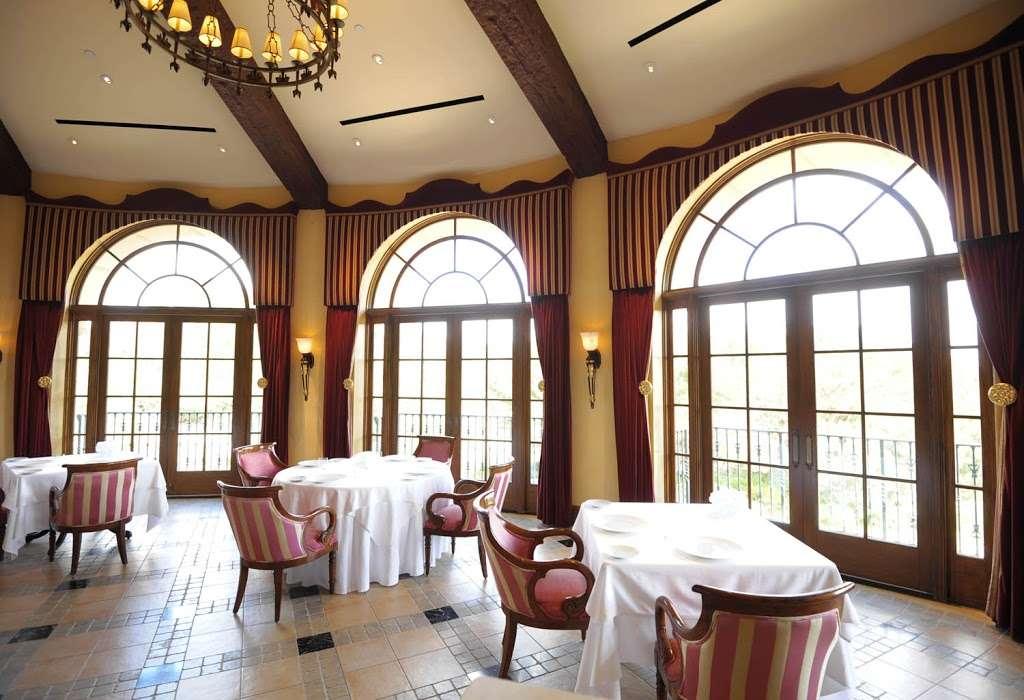 ADDISON RESTAURANT - restaurant  | Photo 2 of 10 | Address: 5200 Grand Del Mar Way, San Diego, CA 92130, USA | Phone: (858) 314-1900