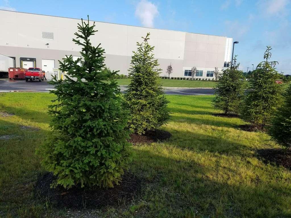 Wayfair Cranbury Warehouse - storage  | Photo 3 of 7 | Address: 46 Station Rd, Cranbury, NJ 08512, USA | Phone: (617) 532-6100