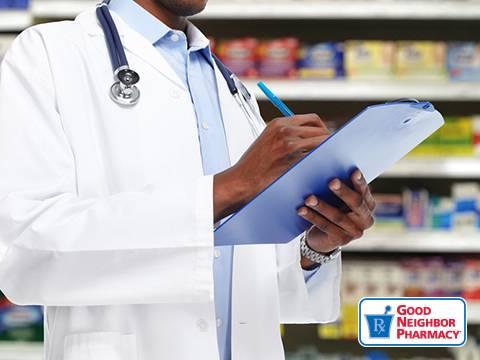 Kahler Pharmacy - pharmacy  | Photo 4 of 5 | Address: 1941 Airport Hwy, Toledo, OH 43609, USA | Phone: (419) 382-2911