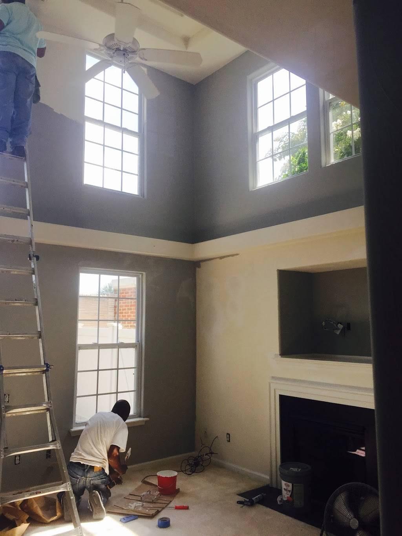 Paradise Builders - furniture store  | Photo 7 of 10 | Address: 3169 Shipps Corner Rd #103, Virginia Beach, VA 23453, USA | Phone: (757) 679-6223