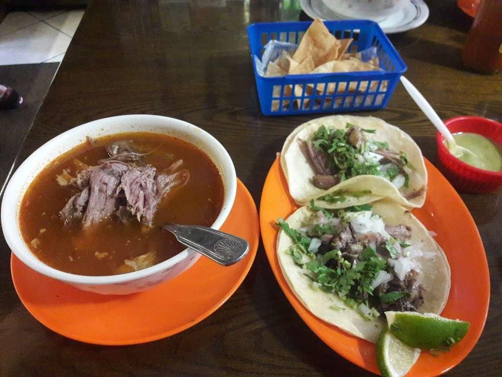 Regalo De Juquila - restaurant  | Photo 3 of 10 | Address: 1209 Myrtle Ave, Brooklyn, NY 11221, USA | Phone: (347) 240-7111