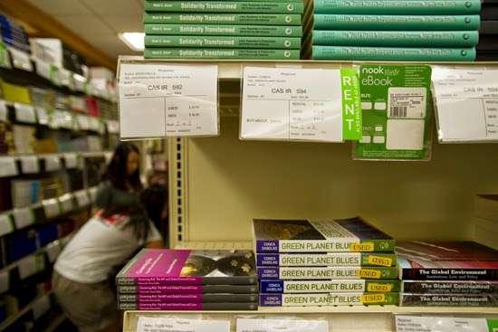 Barnes & Noble College - book store  | Photo 2 of 6 | Address: CPCC Bookstore - Levine Campus 2800, Campus Ridge Rd, Matthews, NC 28105, USA | Phone: (704) 330-4233