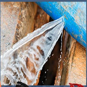 Sewer Line Plano TX - plumber  | Photo 8 of 9 | Address: 3100 Custer Rd, Plano, TX 75075, USA | Phone: (972) 338-5744