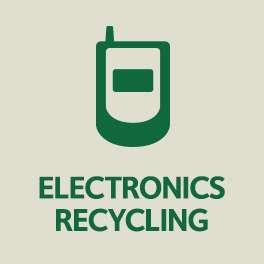 Waste Management - Hunterdon County Transfer Station - store  | Photo 9 of 10 | Address: 97A, Petticoat Ln, Annandale, NJ 08801, USA | Phone: (855) 389-8047