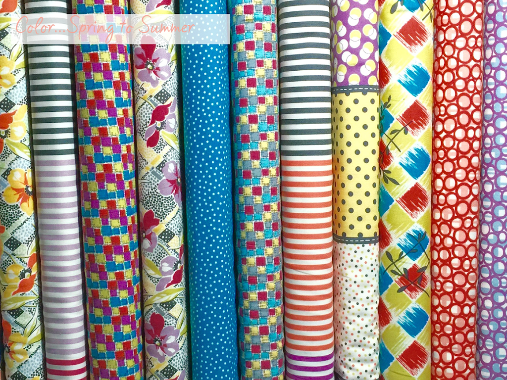 Plum Good Quilting - home goods store  | Photo 2 of 10 | Address: 3939 US-80 Suite 326, Mesquite, TX 75150, USA | Phone: (972) 372-4932