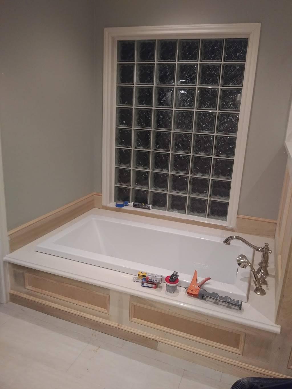 Precise Restoration & Remodeling L.L.C. - home goods store  | Photo 1 of 8 | Address: 17120 Boecher Ln, Pflugerville, TX 78660, USA | Phone: (512) 639-9453