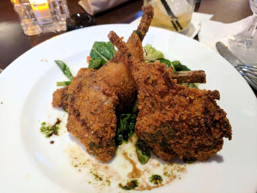 Filomenas Lakeview - restaurant  | Photo 6 of 10 | Address: 1738 Cooper St, Deptford Township, NJ 08096, USA | Phone: (856) 228-4235