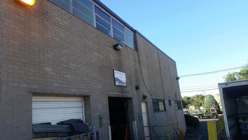 Michael Halebian Inc - home goods store  | Photo 6 of 8 | Address: 557 Washington Ave, Carlstadt, NJ 07072, USA | Phone: (201) 935-3535