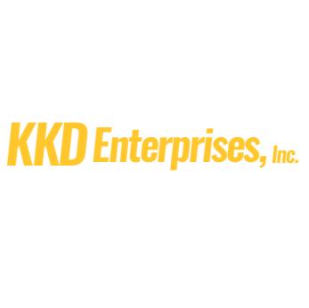 KKD Enterprises Inc - plumber  | Photo 8 of 8 | Address: 3300 Shafto Rd, Tinton Falls, NJ 07753, USA | Phone: (732) 671-0175