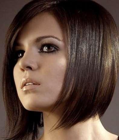 Diosa Hair - hair care  | Photo 7 of 10 | Address: 2040 East Hidden Creek Court, Oak Creek, WI 53154, USA | Phone: (414) 975-7027