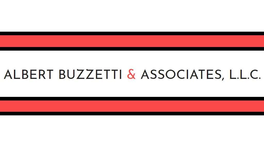 Albert Buzzetti & Associates, L.L.C. - lawyer  | Photo 1 of 2 | Address: 467 Sylvan Ave, Englewood Cliffs, NJ 07632, USA | Phone: (201) 816-3733