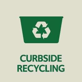 Waste Management - Hunterdon County Transfer Station - store  | Photo 10 of 10 | Address: 97A, Petticoat Ln, Annandale, NJ 08801, USA | Phone: (855) 389-8047