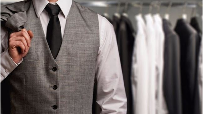 Lux Dry Cleaning - laundry  | Photo 1 of 10 | Address: 9321 63rd Dr, Rego Park, NY 11374, USA | Phone: (718) 459-7770