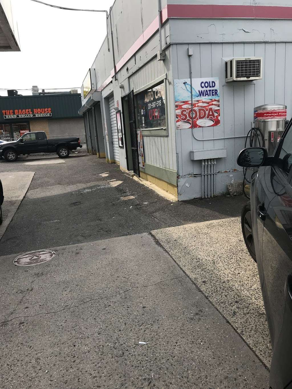 US GAS - gas station  | Photo 2 of 3 | Address: 356 Belleville Turnpike, Kearny, NJ 07032, USA | Phone: (201) 997-5118