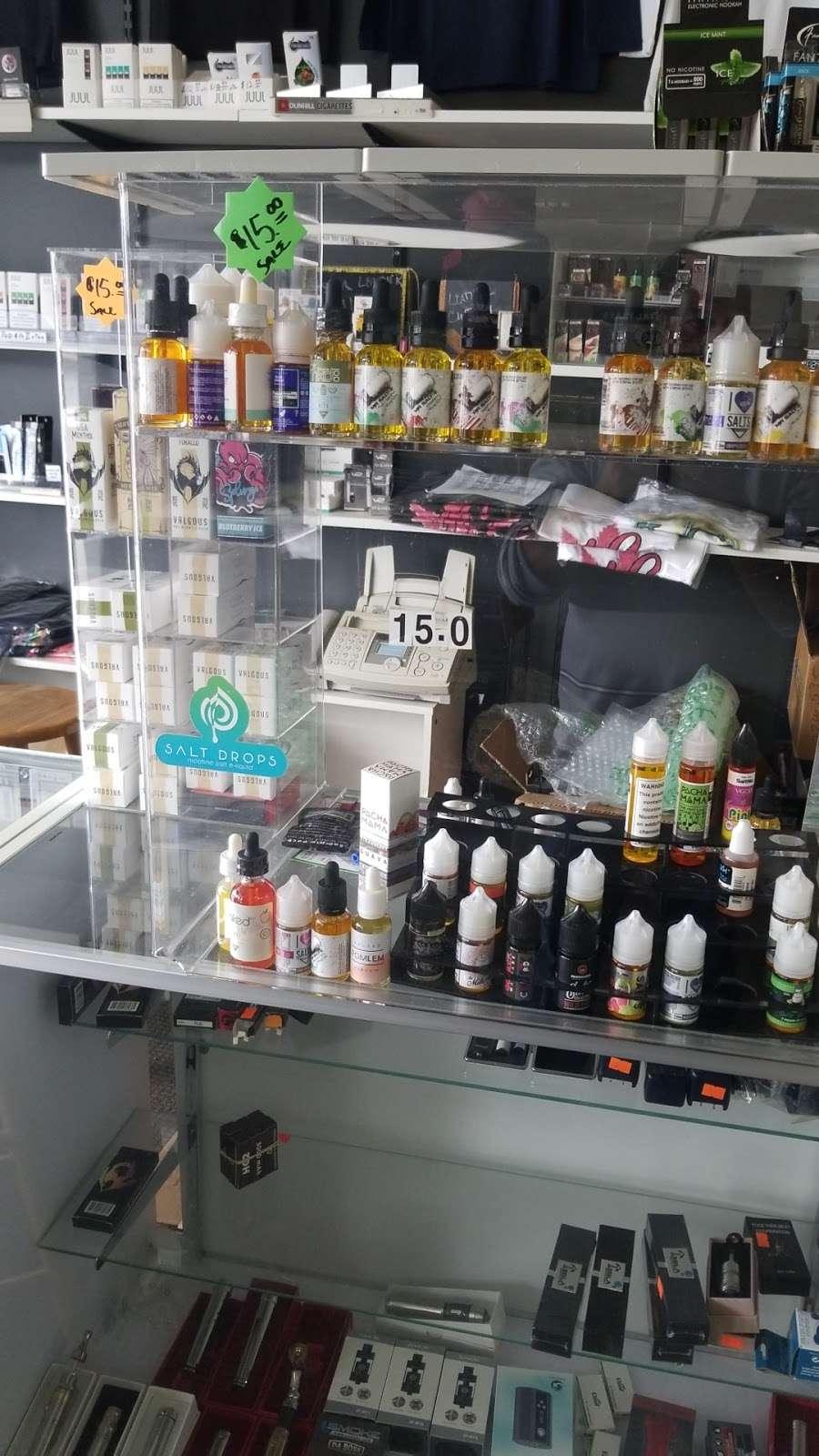 Butterfield Pantry - convenience store  | Photo 4 of 10 | Address: 22W535 Butterfield Rd # 7, Glen Ellyn, IL 60137, USA | Phone: (630) 858-3350