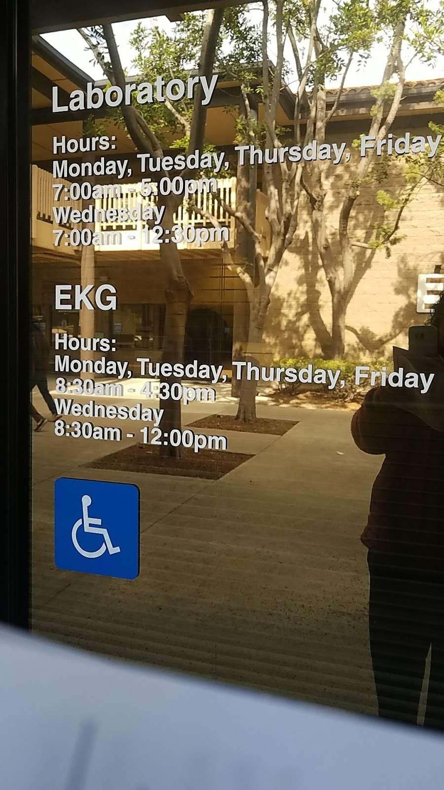 Kaiser Permanente Medical Offices - hospital  | Photo 7 of 10 | Address: 3955 Bonita Rd, Bonita, CA 91902, USA | Phone: (833) 574-2273