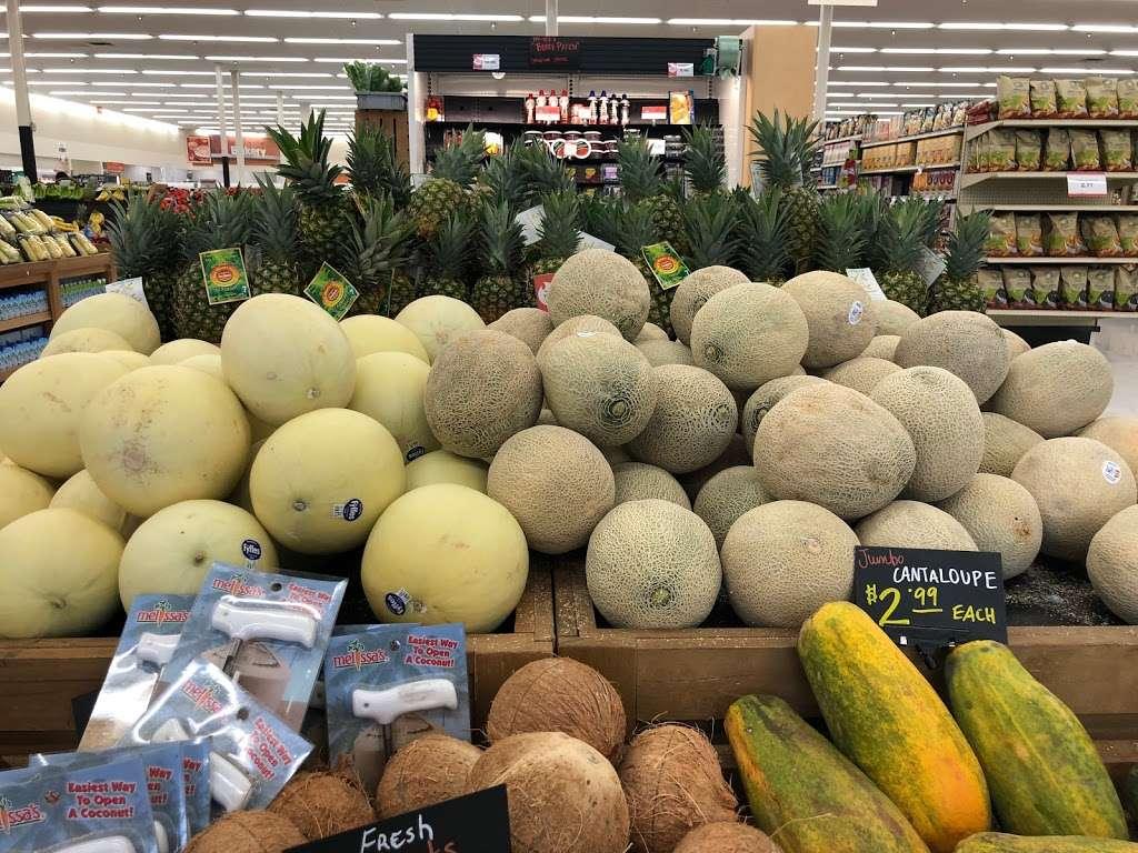 Hy-Vee - supermarket  | Photo 2 of 10 | Address: 310 SW Ward Rd, Lees Summit, MO 64081, USA | Phone: (816) 554-2200