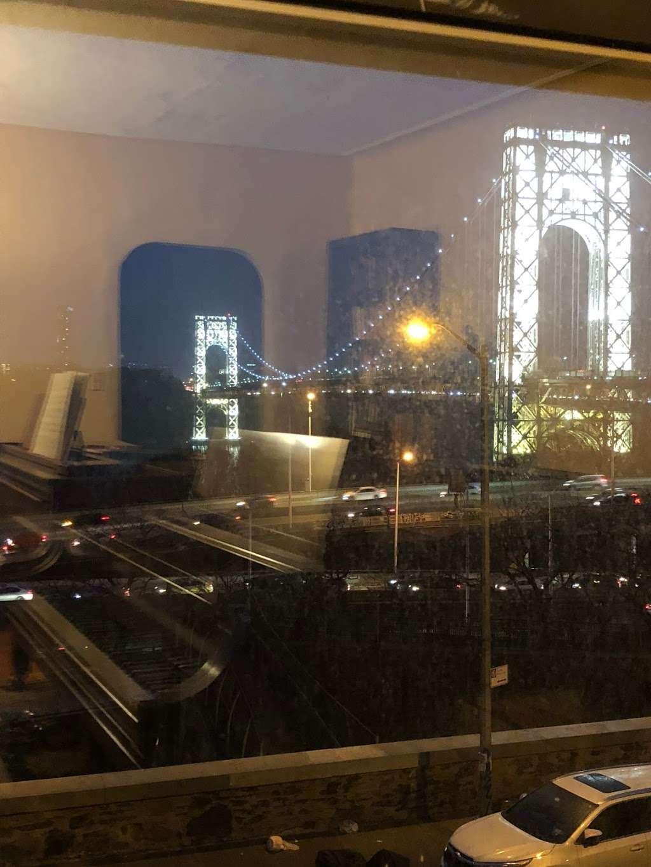 Svitlana Syrtsova Piano Studio - electronics store  | Photo 6 of 10 | Address: 850 W 176th St, New York, NY 10033, USA | Phone: (917) 306-3055