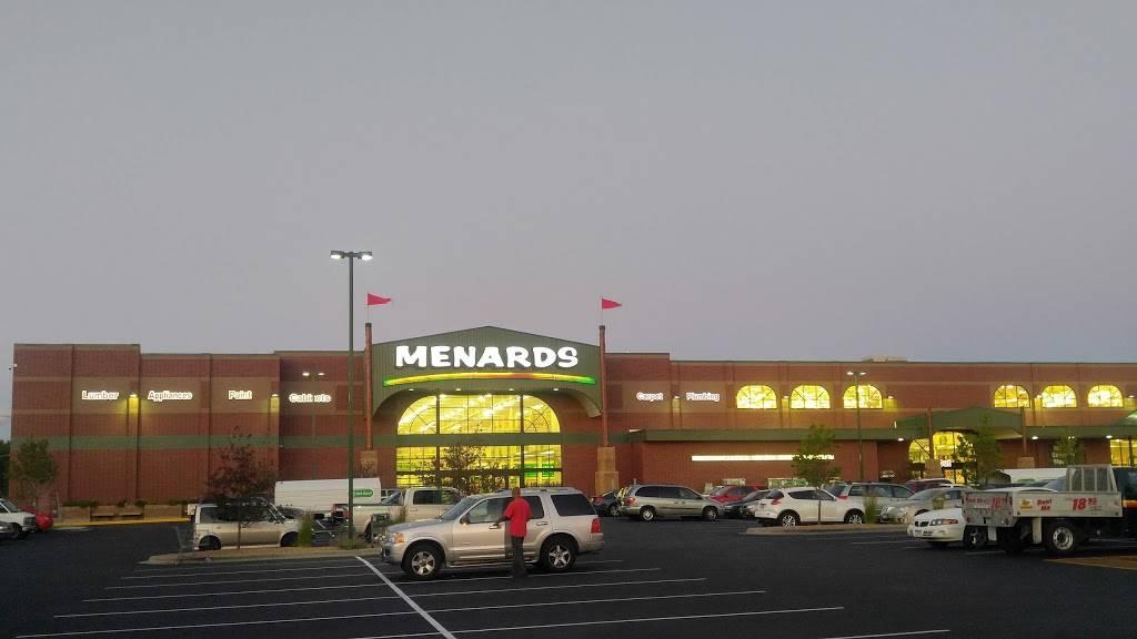 Menards - hardware store  | Photo 1 of 10 | Address: 7701 Nicollet Ave, Richfield, MN 55423, USA | Phone: (612) 798-0508