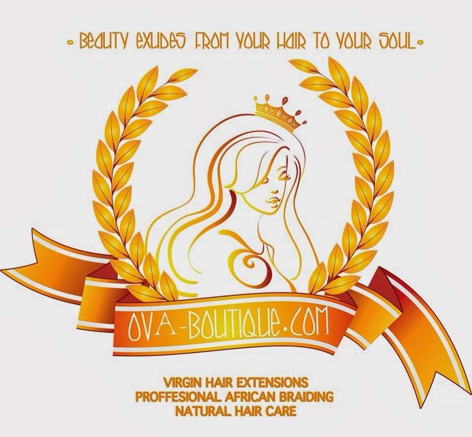Ova Boutique - hair care    Photo 1 of 1   Address: 1421 Stuyvesant Ave, Union, NJ 07083, USA   Phone: (888) 519-8954